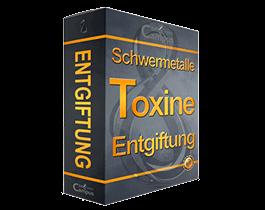 ZC-Schwermetalle_265x210