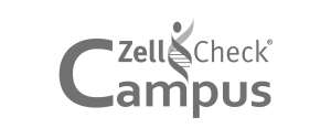 Zellcheck_Campus-Logo_300x116