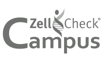 Zell-Check – Campus